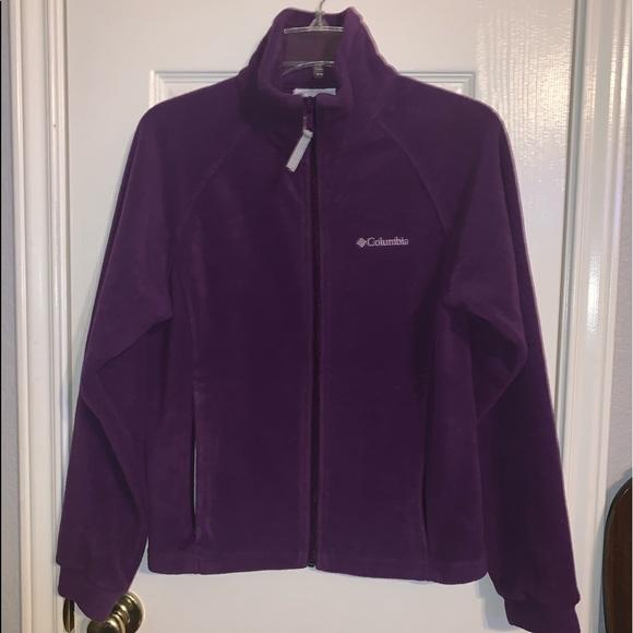 Columbia Jackets & Blazers - Columbia Jacket